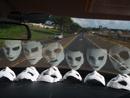 Sm masks